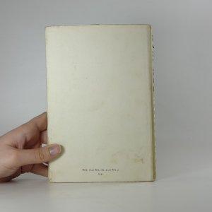 antikvární kniha Don Juan , 1955