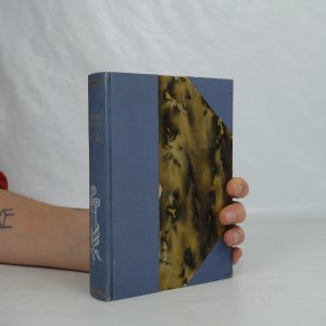 náhled knihy - Povídky o ženách