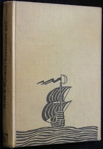 náhled knihy - Roxelanin meč