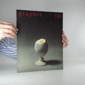 náhled knihy - Graphis. Ročník 24, číslo 136