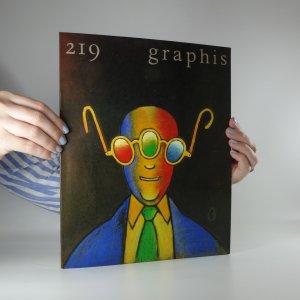 náhled knihy - Graphis. Ročník 38, číslo 219