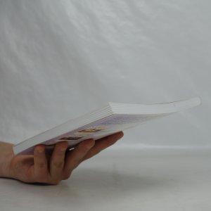 antikvární kniha Hry a pohádkové čarování, 2006