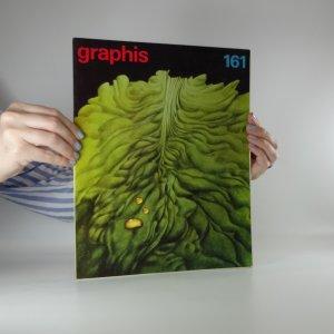 náhled knihy - Graphis. Ročník 28, číslo 161