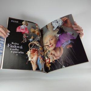 antikvární kniha Art & Antiques. (Prosinec 2002), 2002