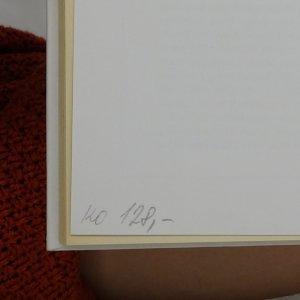 antikvární kniha Šla léta, 2000