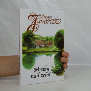 náhled knihy - Mraky nad zemí
