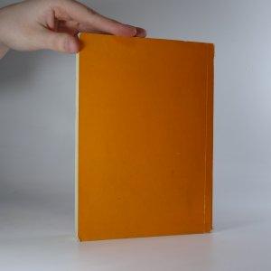 antikvární kniha Mezinárodní obchodní arbitráž - se zřetelem k právní úpravě ČSSR (svazek I.), 1975