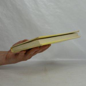 antikvární kniha Osmý den týdne, 1986