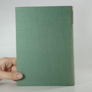 antikvární kniha Germinal , 1949