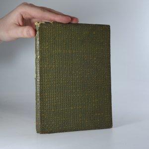 náhled knihy - Co víme o hvězdách?