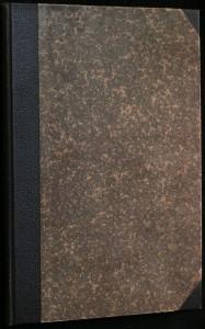 náhled knihy - Obrana kněžny Drahomíry, matky svatého Vácslava