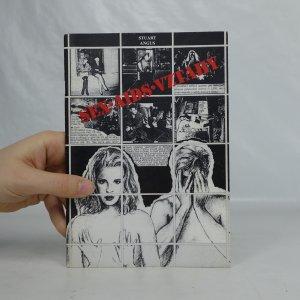 náhled knihy - Sex, AIDS, vztahy