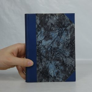 náhled knihy - Tetička Krůžalka