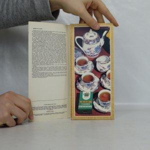 antikvární kniha Čínská kuchyně 1, 1978