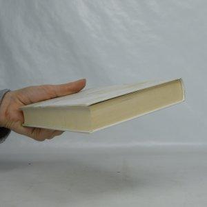 antikvární kniha Konečná diagnóza, 2008