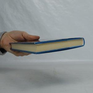 antikvární kniha Potápění gumových člunů, 2004