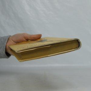 antikvární kniha Cesta svobody, 1951