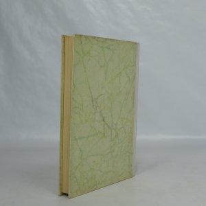 antikvární kniha Napoleon a láska, neuveden