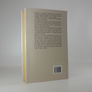 antikvární kniha Klub odsouzených žen, 2003