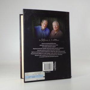 antikvární kniha Oltář v jeskyni / Z masa a kostí / Ohnivá past (3 knihy v jednom svazku), 2012