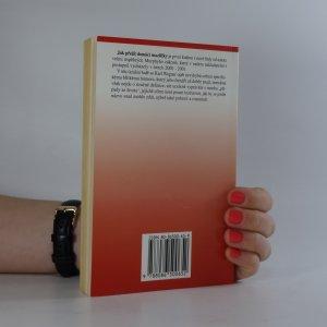 antikvární kniha Jak přežít domácí mazlíčky, 2002