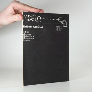 antikvární kniha Nápady čtenáře detektivek, 1990