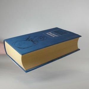 antikvární kniha Plechový bubínek, 2001