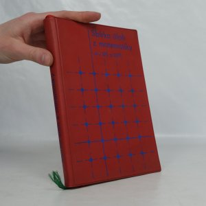 náhled knihy - Sbírka úloh z matematiky pro SPŠ a SZTŠ