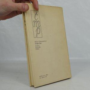 antikvární kniha Místo pro Jonathana !, 1970