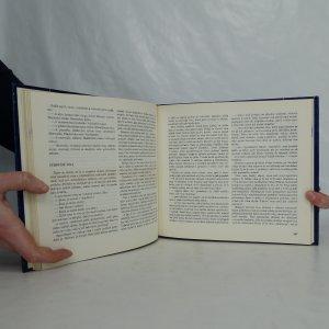 antikvární kniha Hostitelem bez rozpaků, 1987
