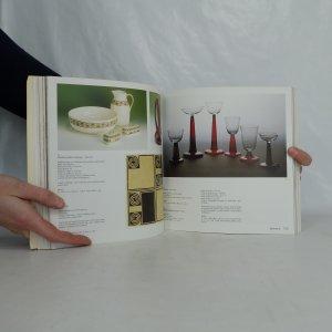 antikvární kniha Umělecká kolonie Darmstadt 1899-1914 - Národní galerie v Praze, Valdštějnská jízdárna, 14.2.-9.4. 1989, 1989