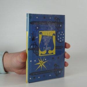 náhled knihy - Meč a pramen