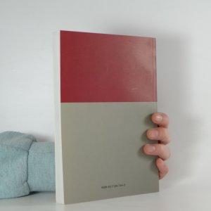 antikvární kniha Politika, 1999