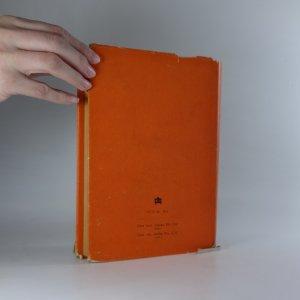 antikvární kniha Starověké Řecko. Čítanka k dějinám starověk, 1960