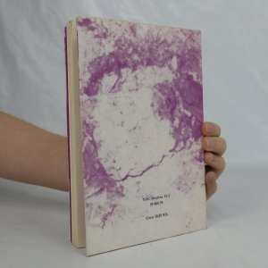 antikvární kniha Otevírání hrobu, 1974