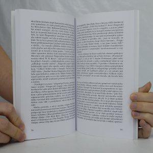 antikvární kniha Zelda a F. Scott Fitzgeraldovi : americký sen, 1999