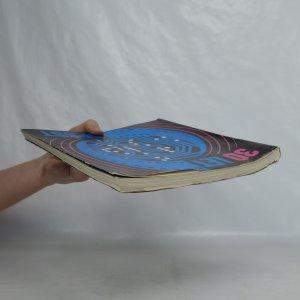 antikvární kniha 30 let SPŠST, 1983