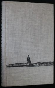 náhled knihy - Cyrilka na Hané