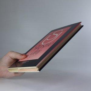 antikvární kniha Šťastné dny, 1990