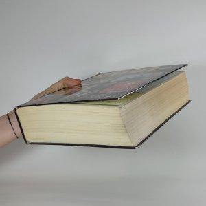 antikvární kniha Quid 1984, 1983