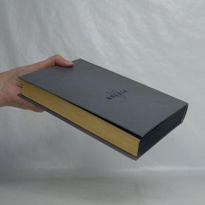 antikvární kniha Kniha o Francii, 1930