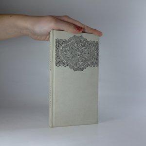 náhled knihy - Muzikální Sherlock
