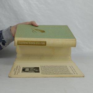 antikvární kniha Koruna Dagmařina. Román, 1942