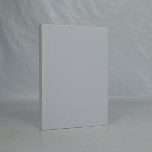 náhled knihy - Bez lásky