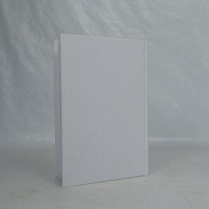 antikvární kniha Bez lásky, 2005