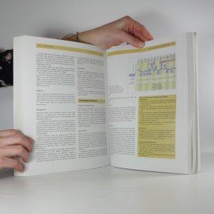 antikvární kniha Infectious Disease, 2000