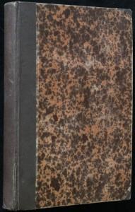 náhled knihy - Blouznivci našich hor (druhý svazek)