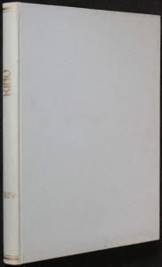 náhled knihy - Kino XIV (1. - 26.)