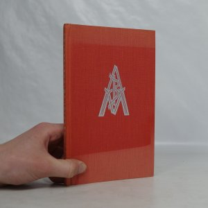 náhled knihy - Michelaccio