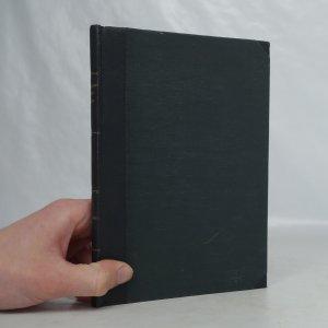 náhled knihy - U otevřeného okna
